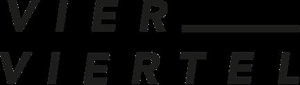 vierviertel Projektentwicklungs GmbH